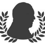 Premios Lavat